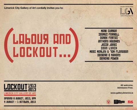 Labour&Lockout_evite