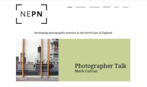 nepn_headline